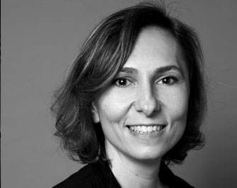 Raffaella Giuri