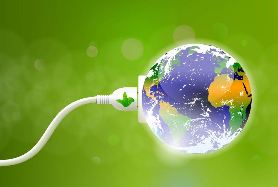 M'illumino di meno, la campagna sulla green reputation che piace alle aziende
