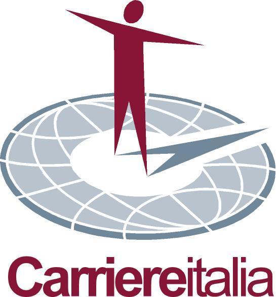 Carriere Italia