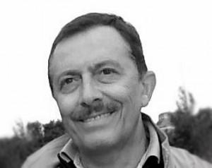 Enzo Riboni