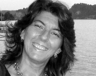 Patrizia Musso