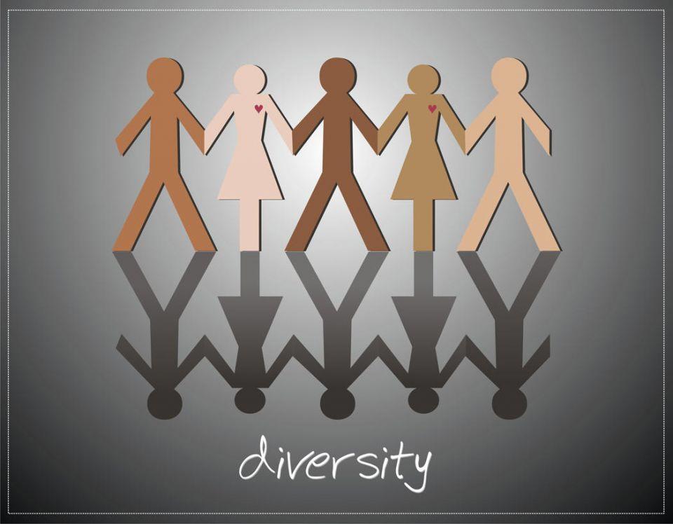 Nuove sfide per il diversity management