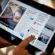 Come i social media hanno cambiato il giornalismo