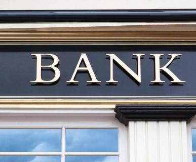 Banche e managerializzazione delle imprese in crisi