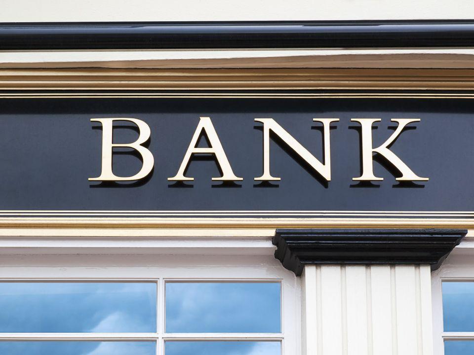 """Imprese in crisi e """"bancabilità"""" del temporary management"""
