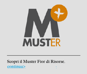 banner_muster