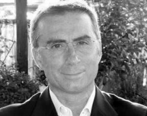 Camillo Catana