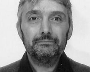 Eddy Anselmi
