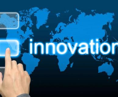 Lavoro, start up, innovazione secondo Francesco Morace