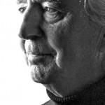 Riccardo Ruggeri