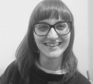 Raffaela Cesaretti
