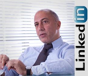 Fausto Massioni