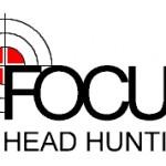 Focus HeadHunting