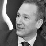 Gianluigi Zenti