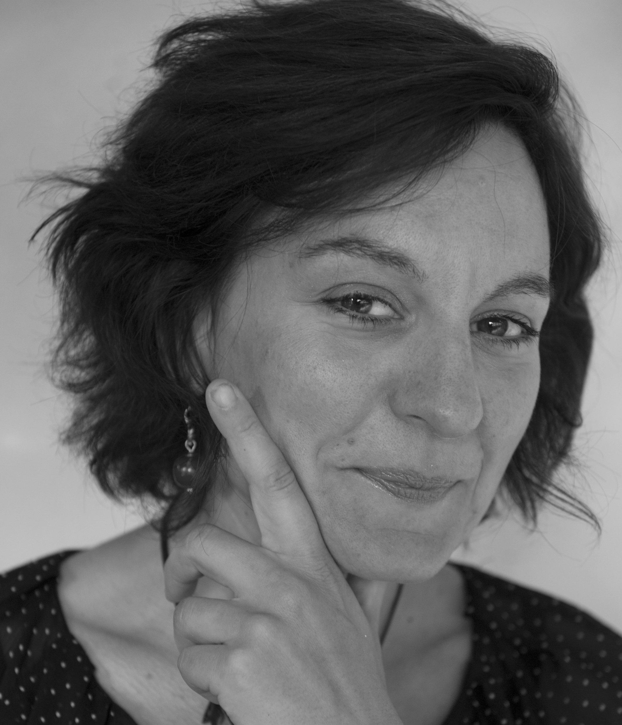 Sara Zambotti