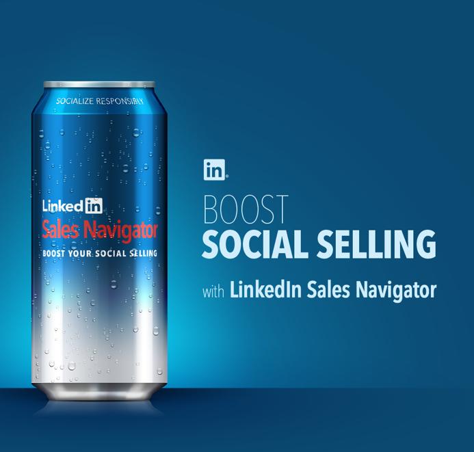 Eliminate le chiamate a freddo, imparate ad usare LinkedIn