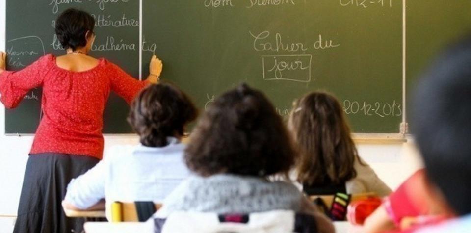 Egalité in (d)istruzione
