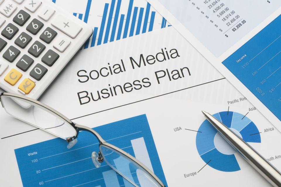 Opportunità di social media marketing per il 2015: su cosa investiremo nei prossimi mesi