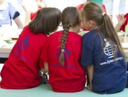 Dynamo Camp: un caso di successo della scena fundraising italiana