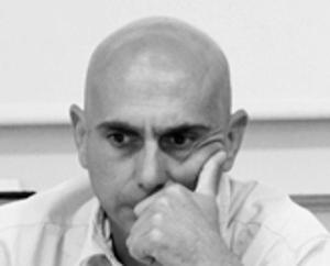 Fabio De Vita