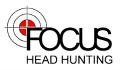 focus_inserzione