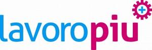 logo_lavoropiu