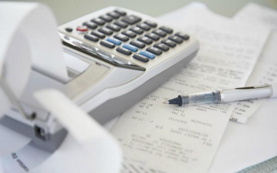 Piccole partite IVA, si cambia. No, forse