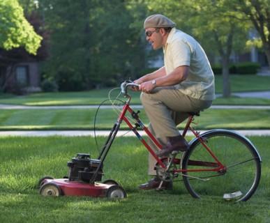 slow-mow