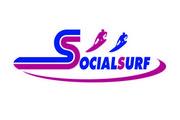 Social Surf