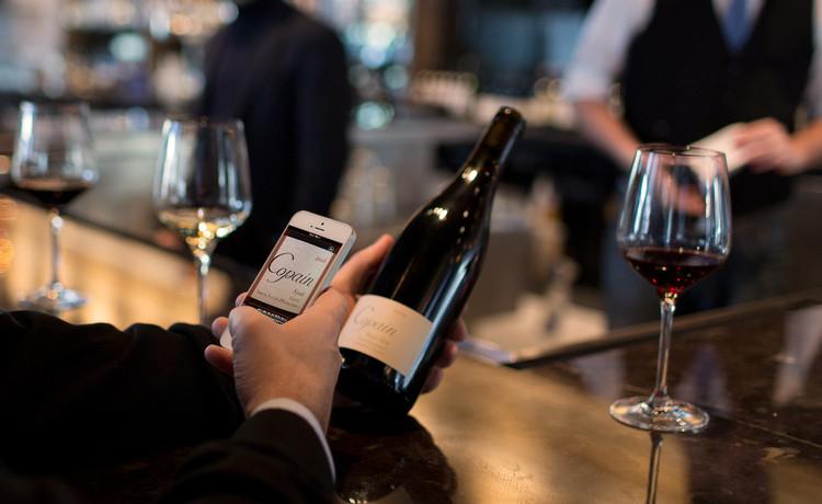 Se le strade del vino portano al marketing