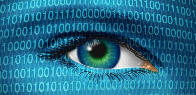 Umanesimo digitale alle porte