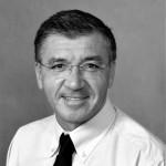 Carlo Bisi