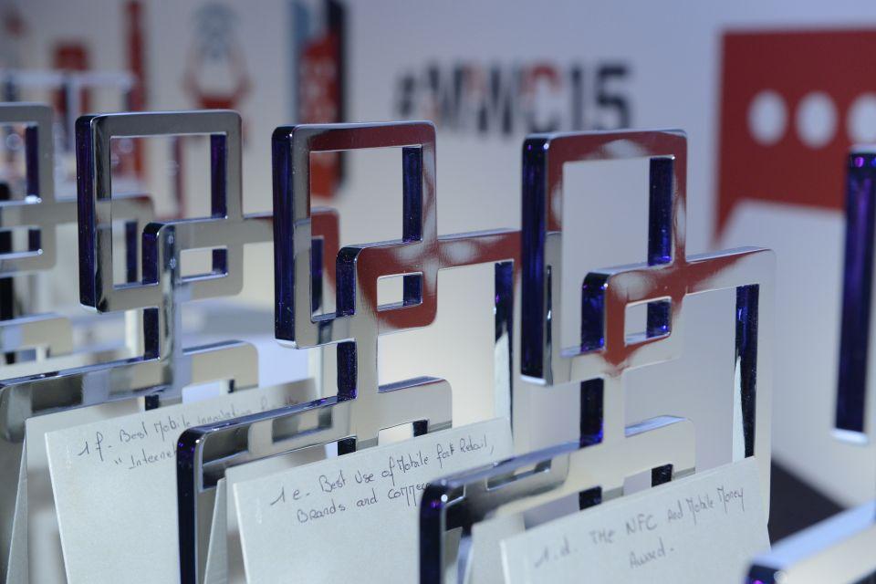 Internet of Things tutto Italiano al World Mobile Congress 2015