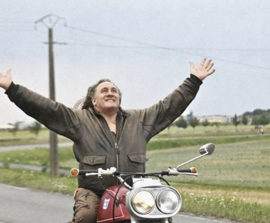 Depardieu_Mammuth