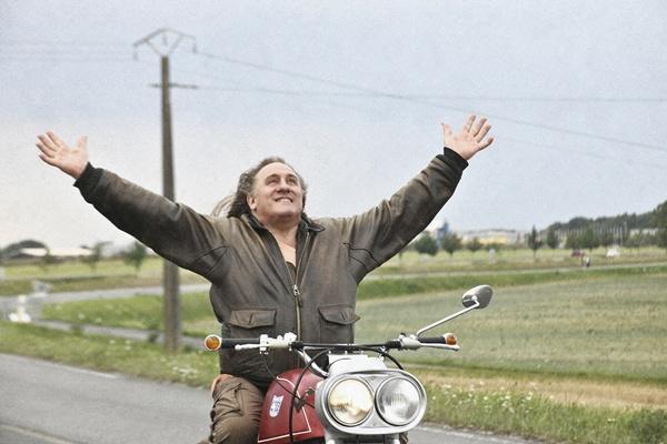 Depardieu_Mammuth