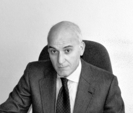 Guido Vingiani