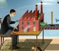 Lavoro-impresa-startup