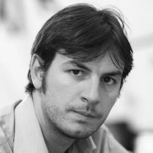 Paolo Ratto