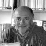 Roberto Bin