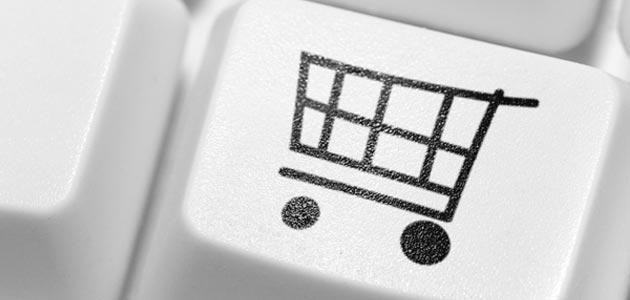 Bancomat e Internet: l'annuncio c'è, la cultura manca