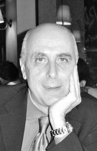 Piero Formica