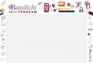 skin-Bassilichi2