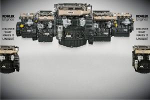 skin Kohler Engines_2015b-03