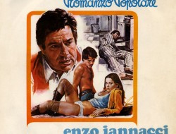 (1974) Enzo Iannacci - Vincenzina e la Fabbrica