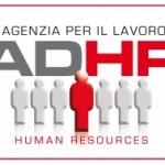 AdHr Group