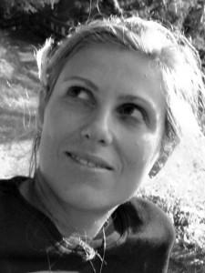 Gaia Giappichelli