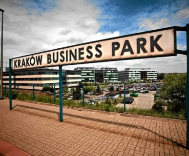 Krakow-Business-Park-