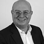 Paolo Zanenga