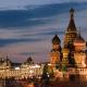 È in Russia la nuova Silicon Valley