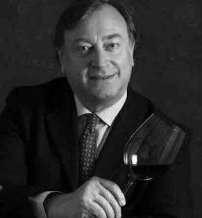 Alberto Paolo Schieppati